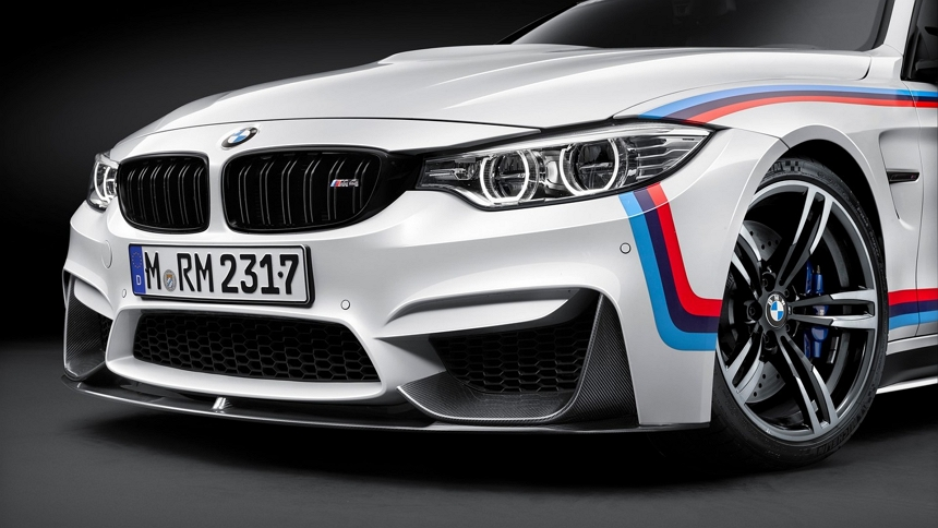 bmw-m4-coupe-with-m-performance-parts1.jpg