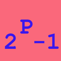 Prime95-Mininized.jpg