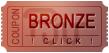 bronze_nomal.png